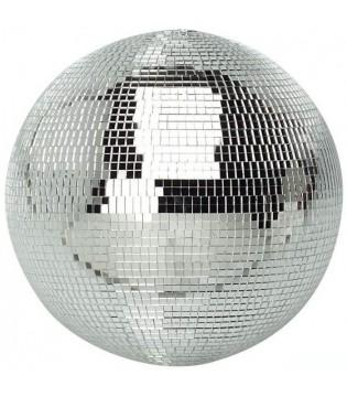 American DJ mirrorball - Зеркальный шар 40см