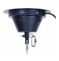 Eurolite mirrorball motor MD-1515 - Мотор для зеркального шара