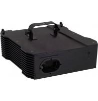 Laserworld CS-500RGY - Лазер