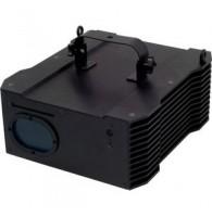 Laserworld CS-800G - Зеленый лазер