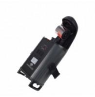 American Dj Inno Roll LED - светодиодный сканер с зеркальным барабаном