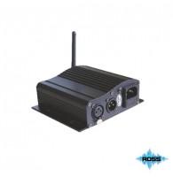 Ross Intro Transmitter беспроводной передатчик DMX сигнала