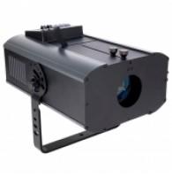 American Dj PROFSLED 140 - Мощный LED прожектор следящего света на 140 Вт
