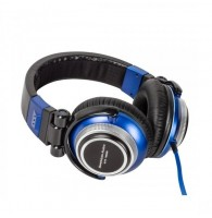 American Audio ETR 1000B наушники