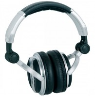 Наушники American Audio HP700