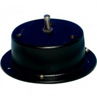 American DJ mirrorballmotor 1,5 об./мин. мотор для зеркального шара