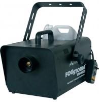 American Dj Fogstorm 1700HD - Генератор дыма