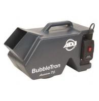 American DJ Bubble Tron - Генератор мыльных пузырей