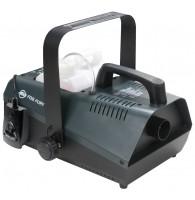 ADJ Fog Fury 2000 Портативный и высокоэффективный дымогенератор