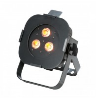 ADJ Ultra Hex Par3 Сверхяркое устройство омывающего света