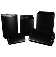 American Audio Sense 8 speaker АС