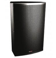 "American Audio Sense 15 speaker - Акустическая система 400 Вт, 15"""