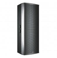 """American Audio Sense 215 - Двухполосная акустическая система 600 Вт, 15"""""""