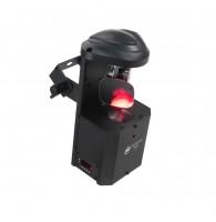 American DJ Inno Pocket Scan - Светодиодный плоскозеркальный сканер