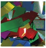 Eurolite Confetti Multicolor 10 -Конфетти цветное