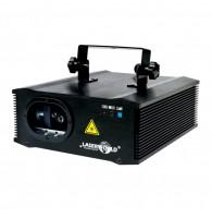 Laserworld ES400RGB - Лазер RGB