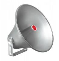 Proel H16R - Рупор круглый без драйвера
