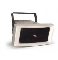 Proel HSPL30 - Звуковой прожектор