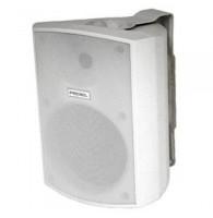 Proel XE55TW - 2-х полосная акустическая система