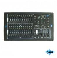 Ross DMX Control 1224 - Диммерный пульт DMX