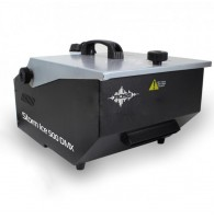 Ross Storm Ice 500 DMX - генератор тяжелого дыма