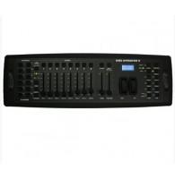 American DJ DMX Operator I пульт управления светом DMX