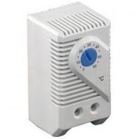 Proel TERM060C (SAREL 17562) Автоматический модуль для управления вентиляторами охлаждения