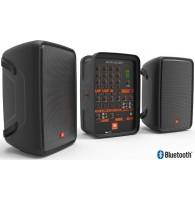 JBL EON208P/230 активная портативная система 2х150Вт