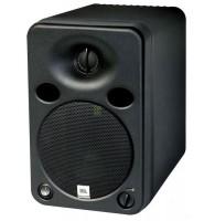 JBL LSR6325P-1 монитор активный 2-полосный студийный