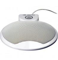AKG CBL410PCC WHITE белый настольный конференционный микрофон