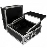 Accu case ACF-SW/LTDJ2 Профессиональный 19 L-Rack чехол с laptopboard