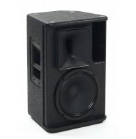 Proel NEOS10P 2-х полосная акустическая система