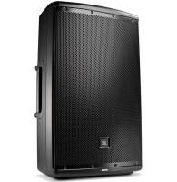 JBL EON615 активная 2-полосная акустическая система