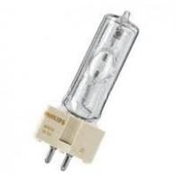 PHILIPS MSR575/2 лампа газоразрядная, 95V-575W, цоколь GX9,5