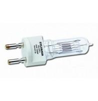 Sylvania FKJ CP71/CP40 лампа галогеновая, 240V-1000W, цоколь G22