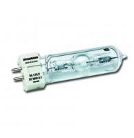 Sylvania BA575/2SE NHR 8.5( MSR575/2) лампа газоразрядная,575W, цоколь GX9,5
