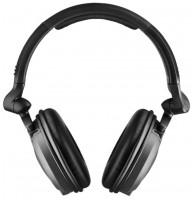 AKG K181 DJ UE наушники
