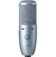 AKG P120 конденсаторный кардиоидный микрофон