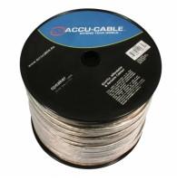 American Dj AC-SC2-4/100R Акустический  кабель 2 x 4мм2