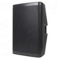 Активная 2-х полосная акустическая система ADJ CPX 15A
