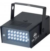Мини-стробоскоп ADJ S81 LED II