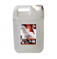 Жидкость для дыма повышенной плотности ADJ Fog Juice CO2 - 5 Liter