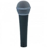 Динамический микрофон American Audio DJM-58