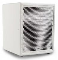 Proel EDGE8CXPW 2-х полосная акустическая система