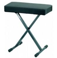 Скамья для пианиста регулируемая Proel EL55