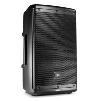 JBL EON610 активная 2-полосная акустическая система