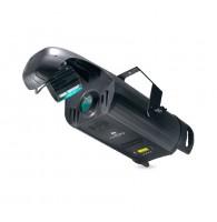 Светодиодный сканер ADJ Inno Roll HP