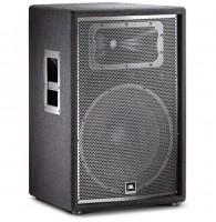 JBL JRX215 пассивная 2-полосная акустическая система