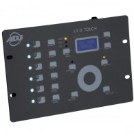 Сенсорный пульт управления светомAmerican Dj LED Touch