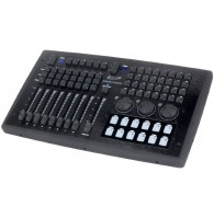 MIDI-контроллер Elation MIDICON